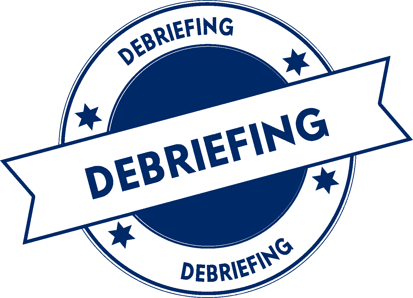 Debriefing_stamp