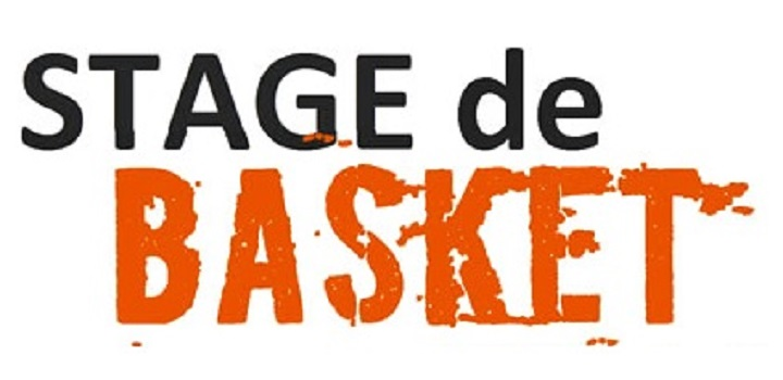 stage-basket
